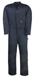 MEN'S UNLINED COTTON COVERALLS