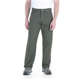 MEN'S CARPENTER WORK PANTS