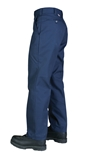 PANT WORK SZ 56-UN   NVY BLUE
