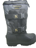 Expedition Men's Winter Boot