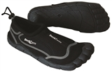 MEN'S DECK PAWS WATER SHOES