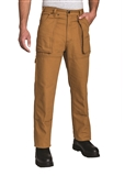 MEN'S RINSED LOGGER PANTS