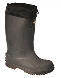 MEN'S LINED COLD/WET POLYURETHANE BOOTS