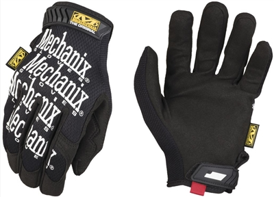 MEN'S ORIGINAL GLOVES