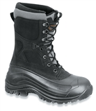 MEN'S NATION 3 SAFETY WINTER BOOTS