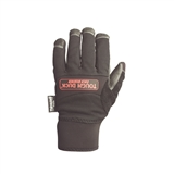 MEN'S PERFECT FIT GLOVES