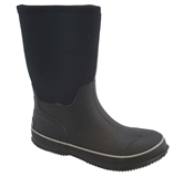 MEN'S MARSH NEOPRENE BOOTS