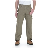 MEN'S LINED RIGGS WORK PANTS