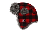 MEN'S HOCKEY CANADA TRAPPER HATS
