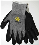 MEN'S TERRA CUT RESISTANT GLOVES