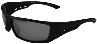 SUNGLASSES DKS POLAR FRED PL
