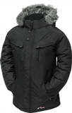 MEN'S QUASAR INDULATED JACKETS