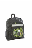 BACK PACK JD TRACTOR TREAD BLK