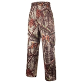 SOFT SHELL OAK TREE EVO CAMO PANT