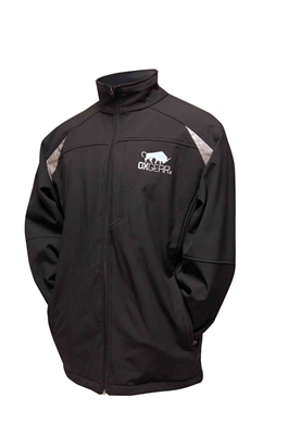 MEN'S 12V HEATED JACKETS