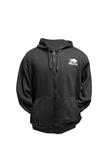 MEN'S 12V HEATED HOODIES