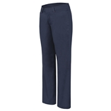 WOMEN'S STRETCH WORK PANTS