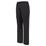 WOMEN'S CARGO WORK PANTS