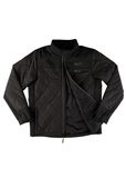 MEN'S M12 HEATED AXIS JACKETS