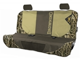 SEAT COVER BENCH BROWNING