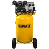 COMPRESSOR 30 GAL DEWALT PORT