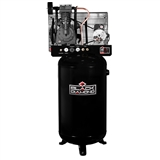 BLACK DIAMOND 80 GAL COMPRESSOR