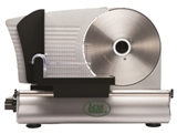 MEAT SLICER LEM 150 WATT 8.5""