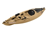 JOURNEY SS 10' SAND KAYAK