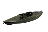 EXCURSION SS 10' OLIVE KAYAK