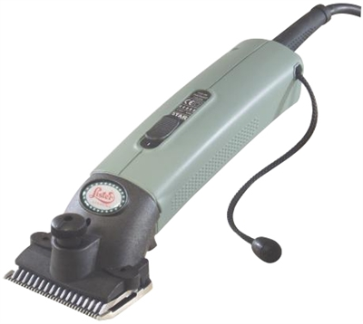 WAHL LISTER STAR CORDED CLIPPER