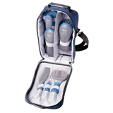 7 PIECE EQUINE GROOMING KIT