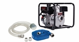 179CC ALUMINUM TRANSFER PUMP KIT