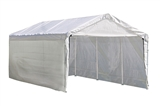MAX AP 10' x 20' 3 IN 1 CANOPY WITH EXTENSION KIT