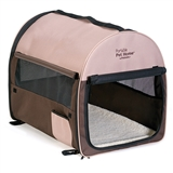 PORTABLE PET HOME LARGE