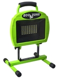 ECO ZONE LED PORTABLE WIDE ANGLE WORK LIGHT