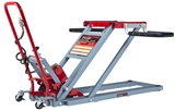 PNEUMATIC HEAVY DUTY TRACTOR LIFT