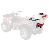 SWISHER ATV SPREADER
