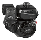 14HP 429CC 18 AMPKOHLER COMMAND PRO ENGINE