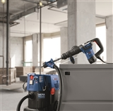 Bosch DH507 SDS-max® Demolition Hammer