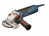 Bosch GWS13-50VS- 5 In. Angle Grinder