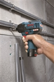 Bosch PS42-02- 12 V Max EC Brushless Impact Driver Kit