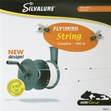 Silvalure Fly String 500m