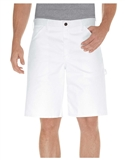 PAINTER'S 10' UTILITY SHORT 42