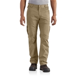 MEN'S FORCE EXTREMES CARGO PANTS
