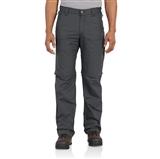 MEN'S FORCE EXTREMES CONVERTIBLE PANTS