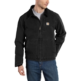 MEN'S FULL SWING ARMSTRONG JACKETS