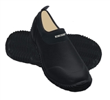 UNISEX NEOPRENE SHOES