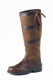 WOMEN'S RHONA COUNTRY EQUINE BOOTS