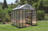 8' X 12' GLORY GREENHOUSE