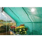 KIT GREENHOUSE SHADE PALRAM